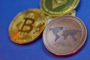 7 maneras de proteger sus Bitcoins