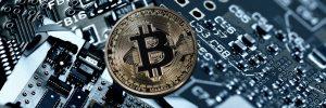 Tipos de billetera Bitcoin