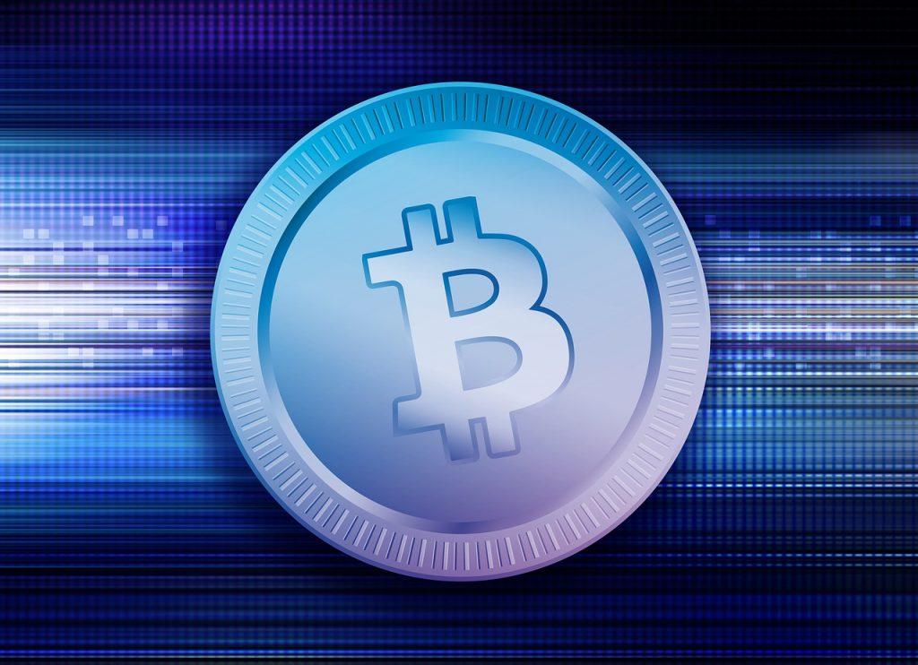 Bitcoin Unlimited