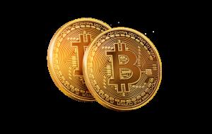 Bitcoin Cash: el primer gran hard fork