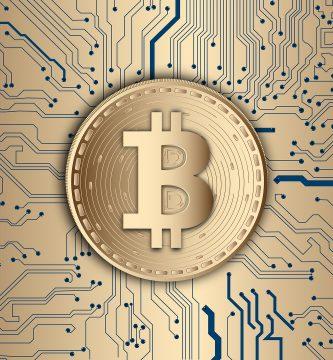 Diferencias de Bitcoin con las monedas nacionales