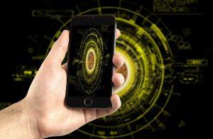 Apps para moviles bitcoins
