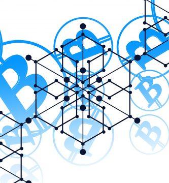 Cuánto cuesta construir una plataforma de intercambio de criptomonedas
