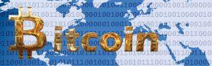 Métodos de compra y venta de bitcoin