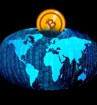 Como conseguir bitcoins grati
