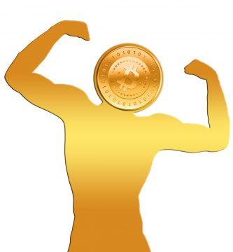 Cuántos bitcoins podrán llegar a existir en realidad