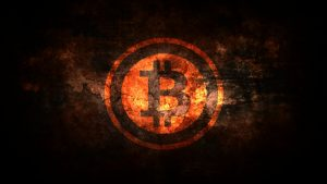 Dash, una propuesta de método de pago global