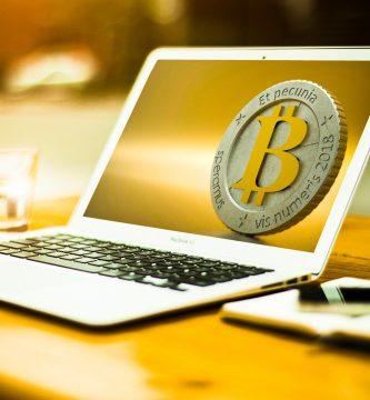 Cómo configurar una billetera virtual bitcoin con Bitcore