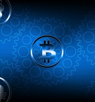 Historia de los exchange de bittcoins