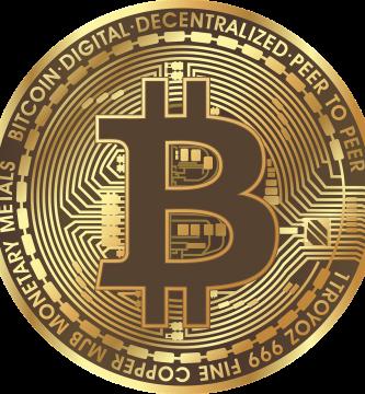 Bitcoins y la economía