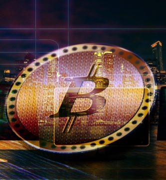 Litecoin, la tercera moneda