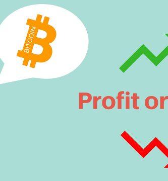Los mayores robos de bitcoin y altcoin