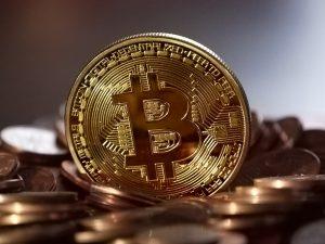 Cómo recibir y pagar con bitcoin