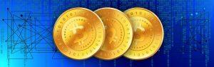 Arquitectura Bitcoin
