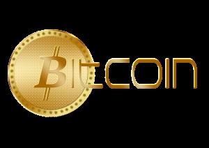 Moneda Global