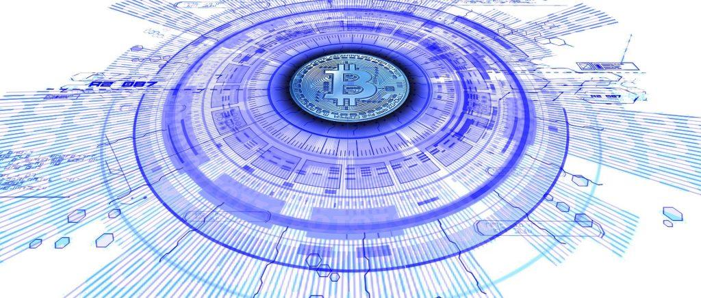 Cómo funciona el monedero de bitcoin