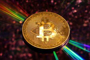 Cómo se compran las bitcoins