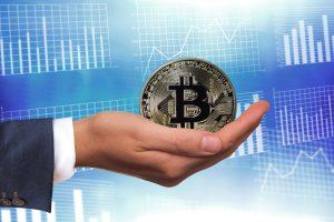Características del bitcoin