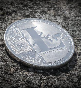 Qué es Litecoin