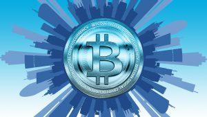 Qué es la Coinbase (transacción)