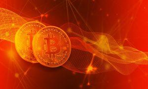 Cómo se paga con bitcoins