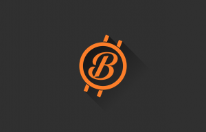 bitcoin bip plusvalenze bitcoin