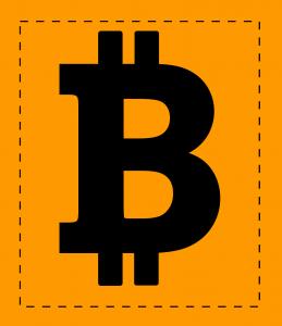 bitcoin bip deposito minimo bitcoin bittrex