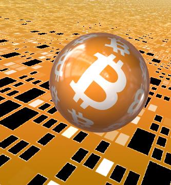 Qué es una dirección bitcoin