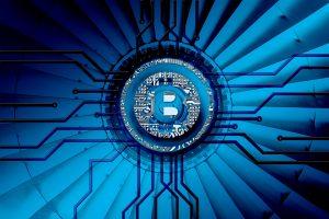 Whitepaper original de bitcoins
