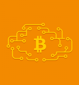 Wattels Bitcoins