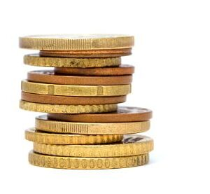 Ino Coin